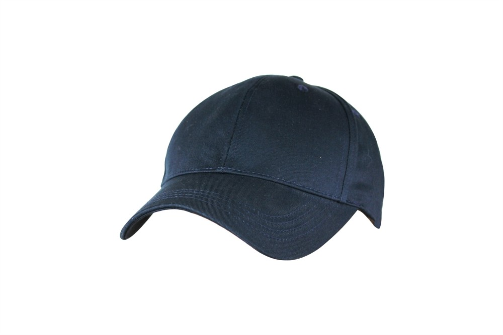 aaa5ee7a switzerland plain fitted hat navy 6 3 4 b829b 9e1b4; cheap woodworm cricket  plain cotton cap navy f22f5 8942c
