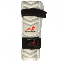 Woodworm Firewall Alpha Arm Guard