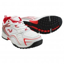 Woodworm Pro Select Cricket Soft Spike Shoes