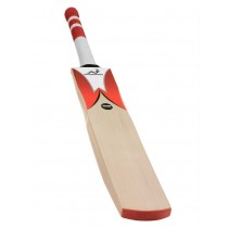 Woodworm Cricket Fireworm Test Elite Cricket Bat