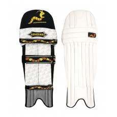 Woodworm Cricket Pioneer Junior Batting Pads - Ambidextrous