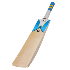 Woodworm Cricket IB Select Grade 1 Cricket Bat