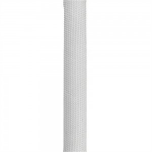 Woodworm Octopus Bat Grip White