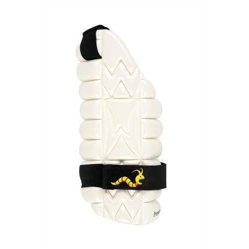 Woodworm Cricket Inner Thigh Pad