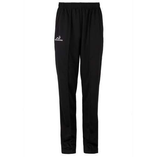 Woodworm Pro Select Cricket Trousers Black