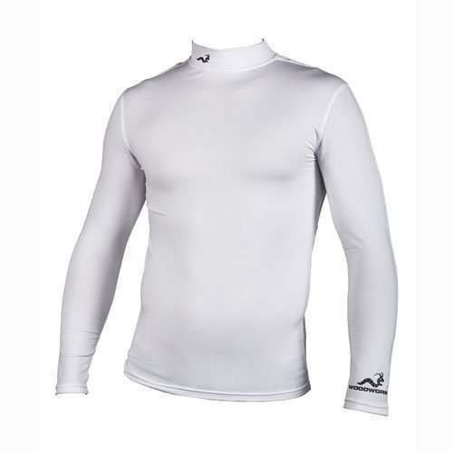 Woodworm Performance 'Basetech' Summer Baselayer 2 Pack