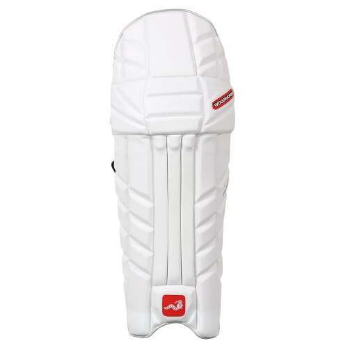 Woodworm Cricket Pro xlite Mens Batting Pads